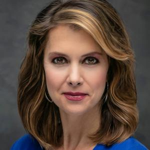 Jen Lewis