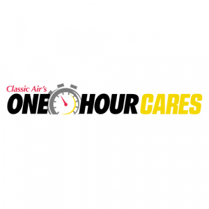 Be My Guest: One Hour Cares