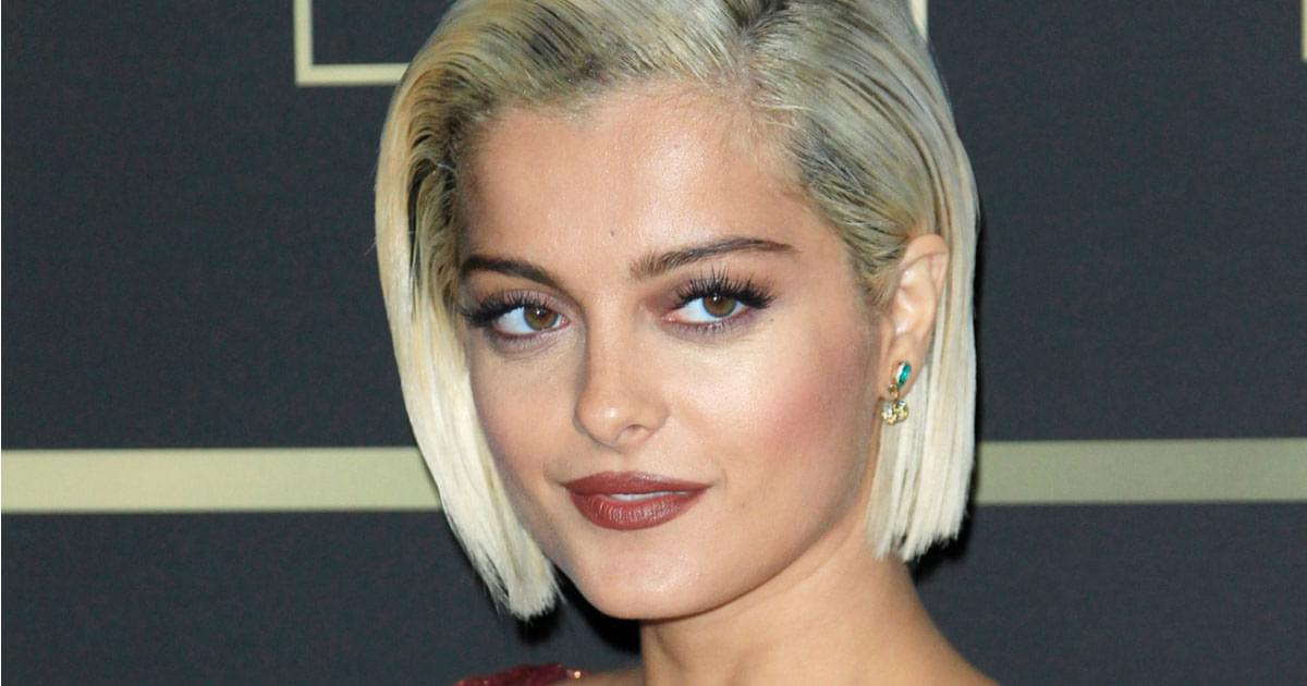 Bebe Rexha Reacts to Online Rumors That She Died