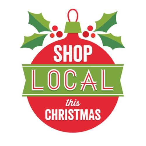 Local Holiday Markets