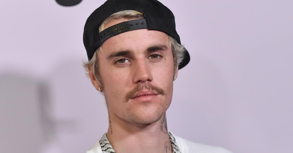 Justin Bieber's Reveals Behind-The-Scenes Facts From 'Anyone' Video in 'Vevo Footnotes'