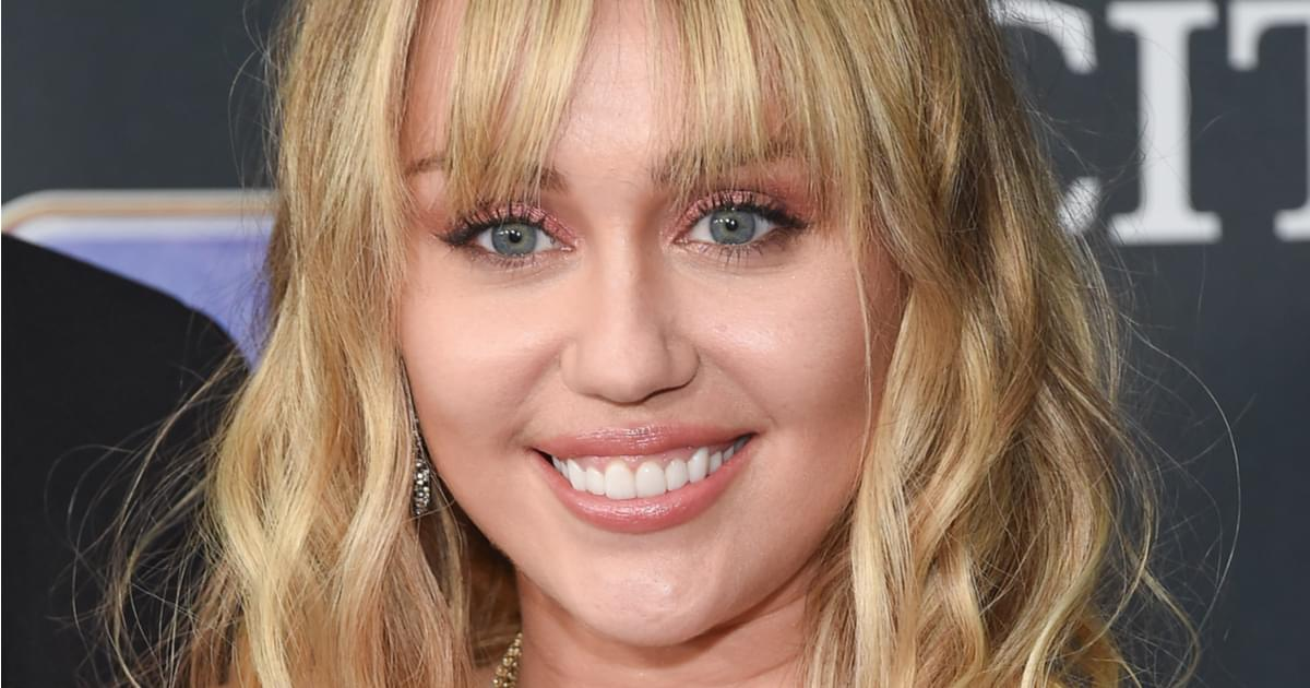 Miley Cyrus, Christina Aguilera, Luke Bryan and More to Play Verizon's Super Bowl Afterparty Concert