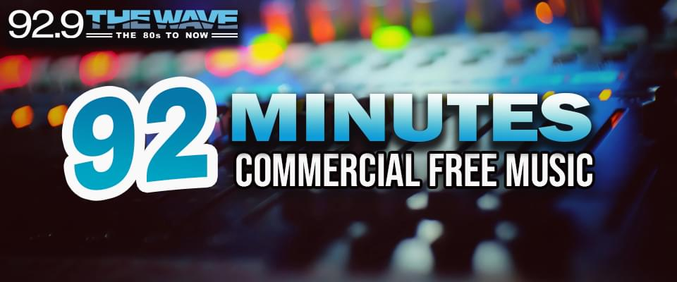 Commercial Free Music