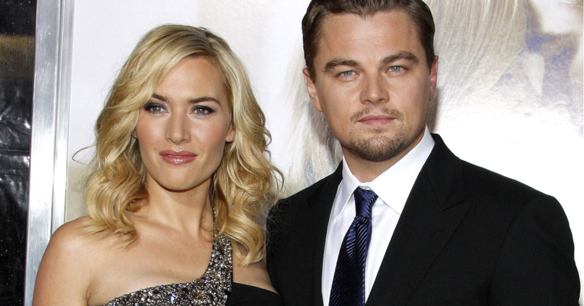 """The Terrible Alternate Ending of """"Titanic"""" Has Gone Viral Again {WATCH}"""