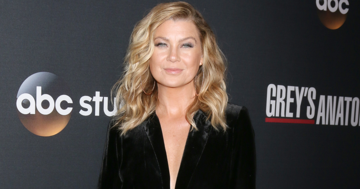 Grey's Anatomy Showrunner Says Season 17 Finale 'Could' Be a Series Finale