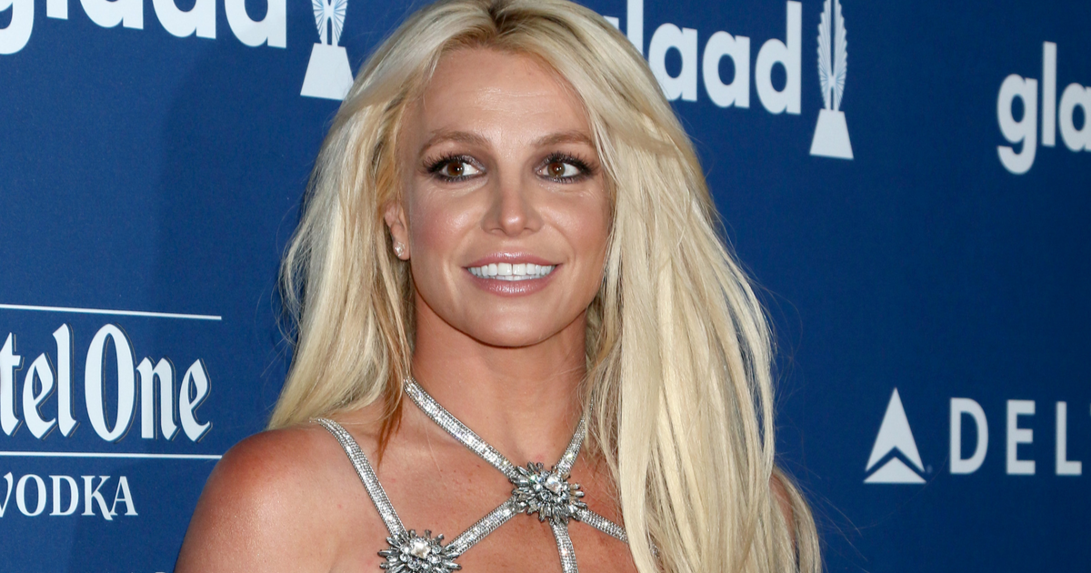 """Britney Spears Speaks Out About 'Hypocritical' Documentaries That """"Criticize the Media and Then Do the Same Thing"""""""
