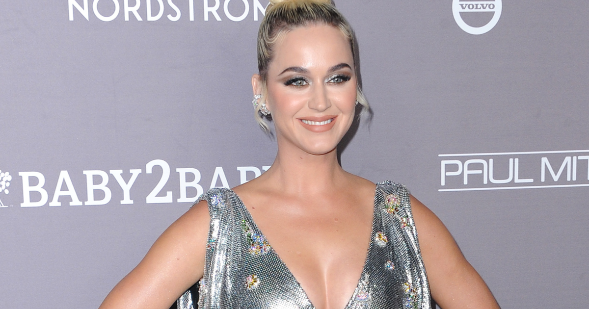 AMERICAN IDOL: Katy Perry, Luke Bryan, Lionel Richie & Ryan Seacrest Will Return for Season 5