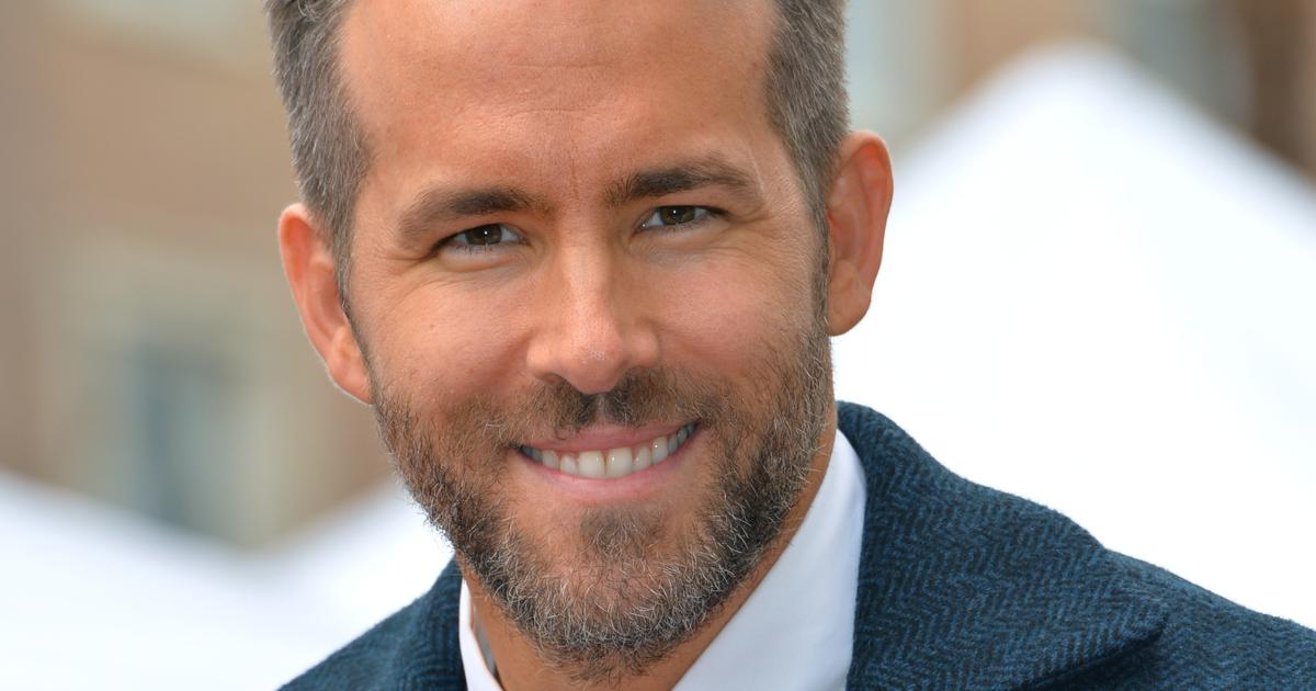 Ryan Reynolds Sends Heartfelt Video Message to Fan Battling Cancer: 'Stay Strong' [WATCH]