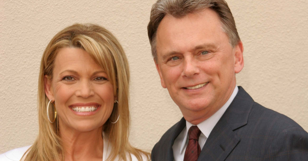 'Wheel of Fortune' Fans Are Not Happy With the Show's Changes