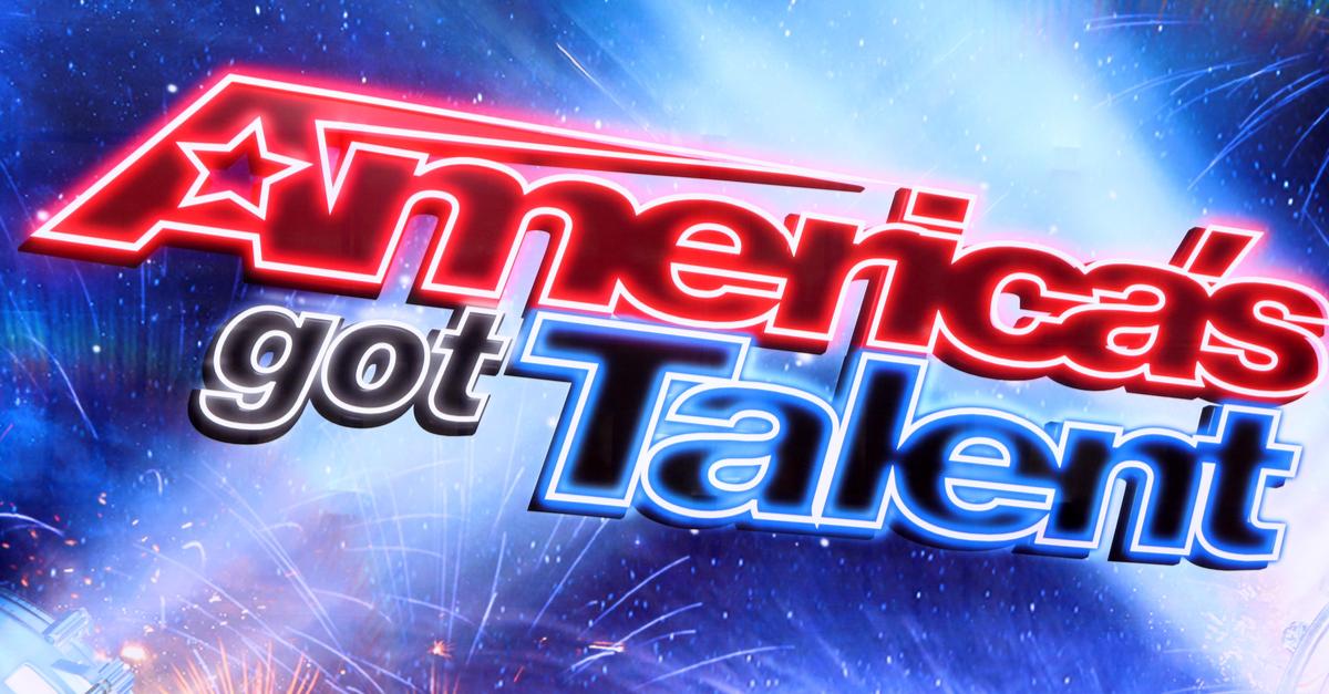 'America's Got Talent' Stuntman Speaks Out After Near Death