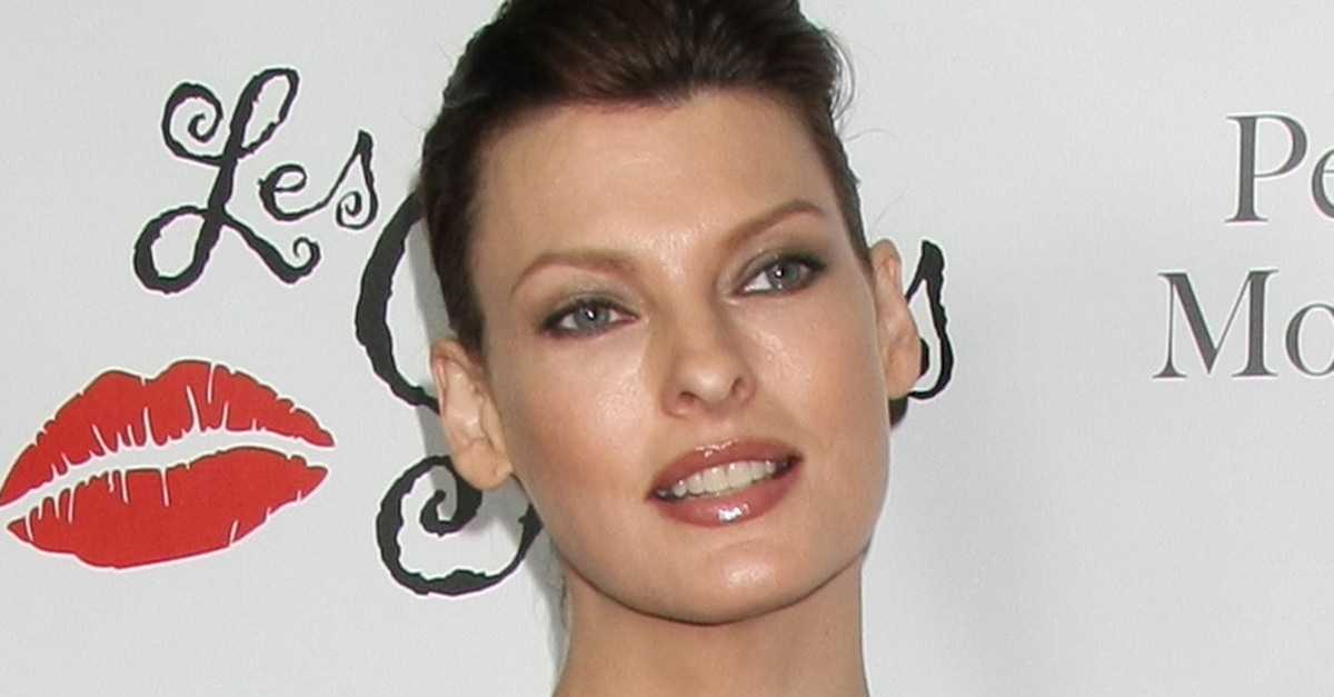 Supermodel Linda Evangelista Says She Was 'Brutally Disfigured' by Cosmetic Procedure 5 Years Ago