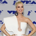 Katy Perry Reveals Pregnancy Through a Music Video!