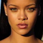 Rihanna Lost Her Album??