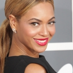 OnlyFans Responds to Beyoncé's Name-Drop