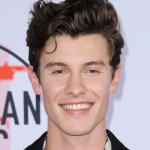 Shawn Mendes Says 'Goodbye' to Long Hair {PIC}