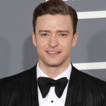Apple TV+ Just Had Its 'Most-Watched Weekend' Ever With Premiere of Justin Timberlake's 'Palmer'