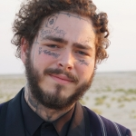 Post Malone Launches New Line of Cleaning Kits from Shaboink!