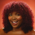 Lizzo Calls Out the Body-Shamers in New Workout Vid
