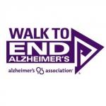 Walk to End Alzheimer's – Williamsburg, VA