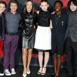 Stranger Things renewed for season 4… with a twist!