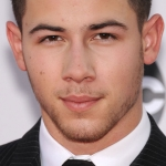 Nick Jonas Teases New Music; Will Host and Perform on SNL Next Week