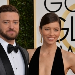 Justin Timberlake Confirms He and Wife Jessica Biel Welcomed Second Son Named Phineas