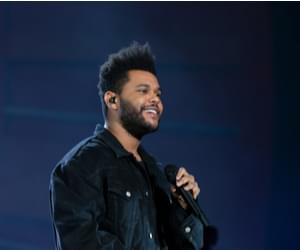 The Weeknd Takes Over the Las Vegas Strip In 'Heartless' Video [VIDEO]