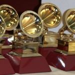 Post-Grammys Outrage: Music ≠ Competition