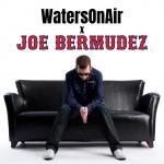 On the Phone: Joe Bermudez!
