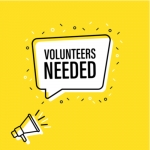 7 Virtual Volunteer Opportunities Where You Can Make a Difference Without Leaving the House