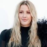 Ellie Goulding Is Pregnant, Expecting First Child with Husband Caspar Jopling!