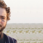 Post Malone Donates 10,000 Of His Signature Crocs To Healthcare Workers