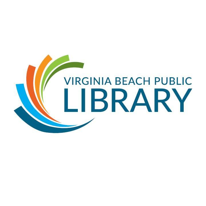 Watch a Joint Story Time with the Virginia Beach Library and Fire Department