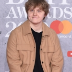 Lewis Capaldi Talks New Music Next Year and More with Waters!