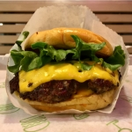 Here's How To Make Shake Shack's Iconic Cheese Sauce At Home {VIDEO}