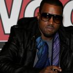 Is Kanye Running for President Or Not?