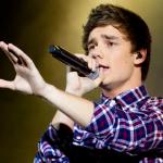 Liam Payne Announced Virtual Concert Series, 'The LP Show'