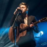 The Latest on All Things Niall Horan!