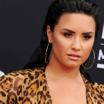 Demi Lovato to Star in 'Hungry,' an NBC Comedy About Support Group for Food Issues