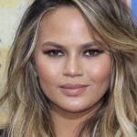 Chrissy Teigen Quits Twitter: 'This No Longer Serves Me As Positively As It Serves Me Negatively'