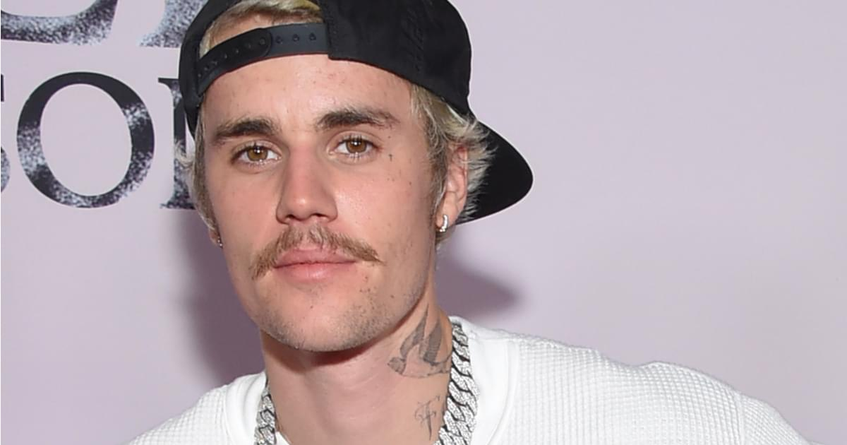 Chance the Rapper and Justin Bieber Are Giving Away $250,000 to People Affected by the Pandemic