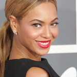 Chesapeake Bakery Owner Receives $10,000 Grant from Beyoncé!