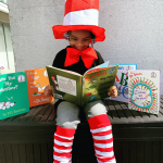 Watch Chesapeake Public Library's Popular Storytime Series on YouTube