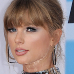 Taylor Swift Reacts After 'Crime Junkie' Podcast Uses Plot of Her Song, 'no body, no crime'