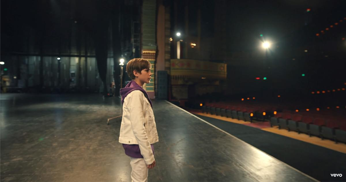 Justin Bieber Drops Video for New Song 'Lonely' [VIDEO]