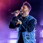 """The Weeknd Says He Put $7 Million of His Own Money Into His """"Cinematic"""" Halftime Show"""