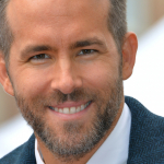 Ryan Reynolds Sends Uplifting Message for 11-Year-Old Fan with Cancer [WATCH]