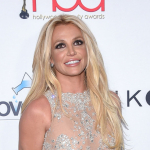 'Framing Britney Spears' Documentary Coming to Hulu