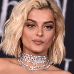 Bebe Rexha Is Working On A Song For BTS