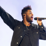 UPDATE: The Weeknd Is Boycotting the Grammys Forever